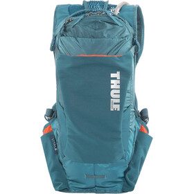 Thule Vital 8L DH Hydration Backpack moroccan blue